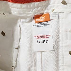 Puma Shorts - !!5 for $35!!  NWT Puma sport shorts   Z23